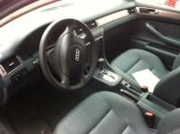 Audi A6 (C5) Разборочный номер 48745 #3