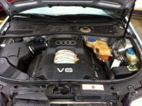 Audi A6 (C5) Разборочный номер 48745 #4