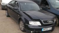 Audi A6 (C5) Разборочный номер 48844 #1