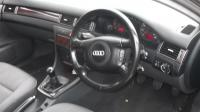 Audi A6 (C5) Разборочный номер 48844 #3
