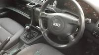 Audi A6 (C5) Разборочный номер B2252 #3