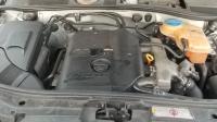Audi A6 (C5) Разборочный номер B2252 #4