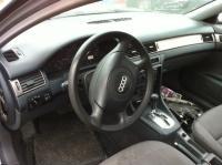 Audi A6 (C5) Разборочный номер 49008 #3