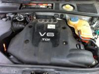 Audi A6 (C5) Разборочный номер 49008 #4