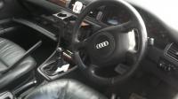 Audi A6 (C5) Разборочный номер B2276 #3