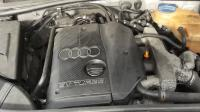Audi A6 (C5) Разборочный номер B2276 #4