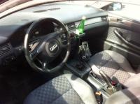 Audi A6 (C5) Разборочный номер 49125 #3