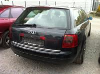 Audi A6 (C5) Разборочный номер X9455 #1