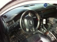 Audi A6 (C5) Разборочный номер 49627 #3