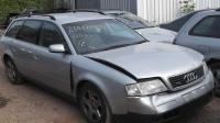 Audi A6 (C5) Разборочный номер 49731 #1