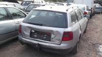 Audi A6 (C5) Разборочный номер 49731 #2