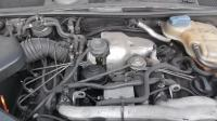 Audi A6 (C5) Разборочный номер W8931 #4