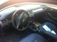 Audi A6 (C5) Разборочный номер 49860 #3