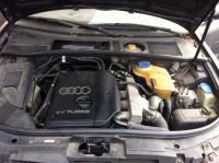 Audi A6 (C5) Разборочный номер 50626 #4