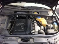 Audi A6 (C5) Разборочный номер Z3423 #4