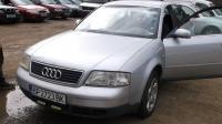 Audi A6 (C5) Разборочный номер B2446 #1
