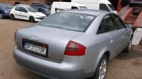 Audi A6 (C5) Разборочный номер B2446 #2