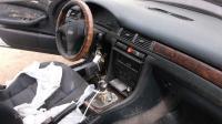 Audi A6 (C5) Разборочный номер B2446 #3