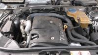 Audi A6 (C5) Разборочный номер B2446 #4