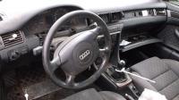 Audi A6 (C5) Разборочный номер B2449 #3