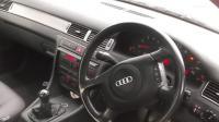 Audi A6 (C5) Разборочный номер W9183 #3