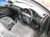 Audi A6 (C5) Разборочный номер B2481 #3