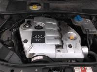 Audi A6 (C5) Разборочный номер B2481 #4