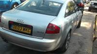 Audi A6 (C5) Разборочный номер 51222 #2