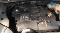 Audi A6 (C5) Разборочный номер 51222 #3