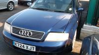 Audi A6 (C5) Разборочный номер B2546 #1