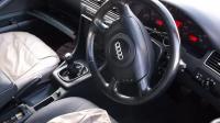 Audi A6 (C5) Разборочный номер B2546 #3
