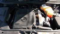 Audi A6 (C5) Разборочный номер 51269 #4