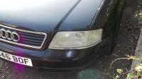 Audi A6 (C5) Разборочный номер W9283 #2