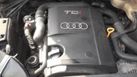 Audi A6 (C5) Разборочный номер W9283 #4
