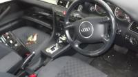 Audi A6 (C5) Разборочный номер 51352 #5