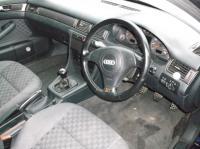 Audi A6 (C5) Разборочный номер 51502 #3