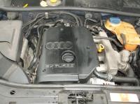 Audi A6 (C5) Разборочный номер 51502 #4