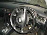 Audi A6 (C5) Разборочный номер B2595 #3