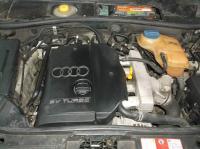 Audi A6 (C5) Разборочный номер B2595 #4