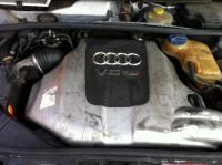Audi A6 (C5) Разборочный номер 51856 #4