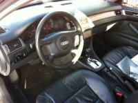 Audi A6 (C5) Разборочный номер Z3661 #3