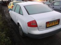 Audi A6 (C5) Разборочный номер 52015 #2