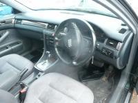 Audi A6 (C5) Разборочный номер B3035 #5