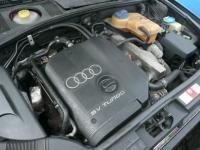 Audi A6 (C5) Разборочный номер B3035 #6
