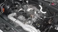 Audi A6 (C5) Разборочный номер W9412 #4