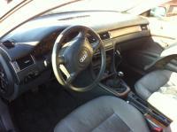Audi A6 (C5) Разборочный номер 52162 #3