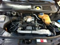 Audi A6 (C5) Разборочный номер Z3816 #4