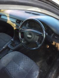 Audi A6 (C5) Разборочный номер B2705 #2
