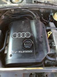 Audi A6 (C5) Разборочный номер B2705 #4