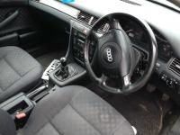Audi A6 (C5) Разборочный номер B2711 #3